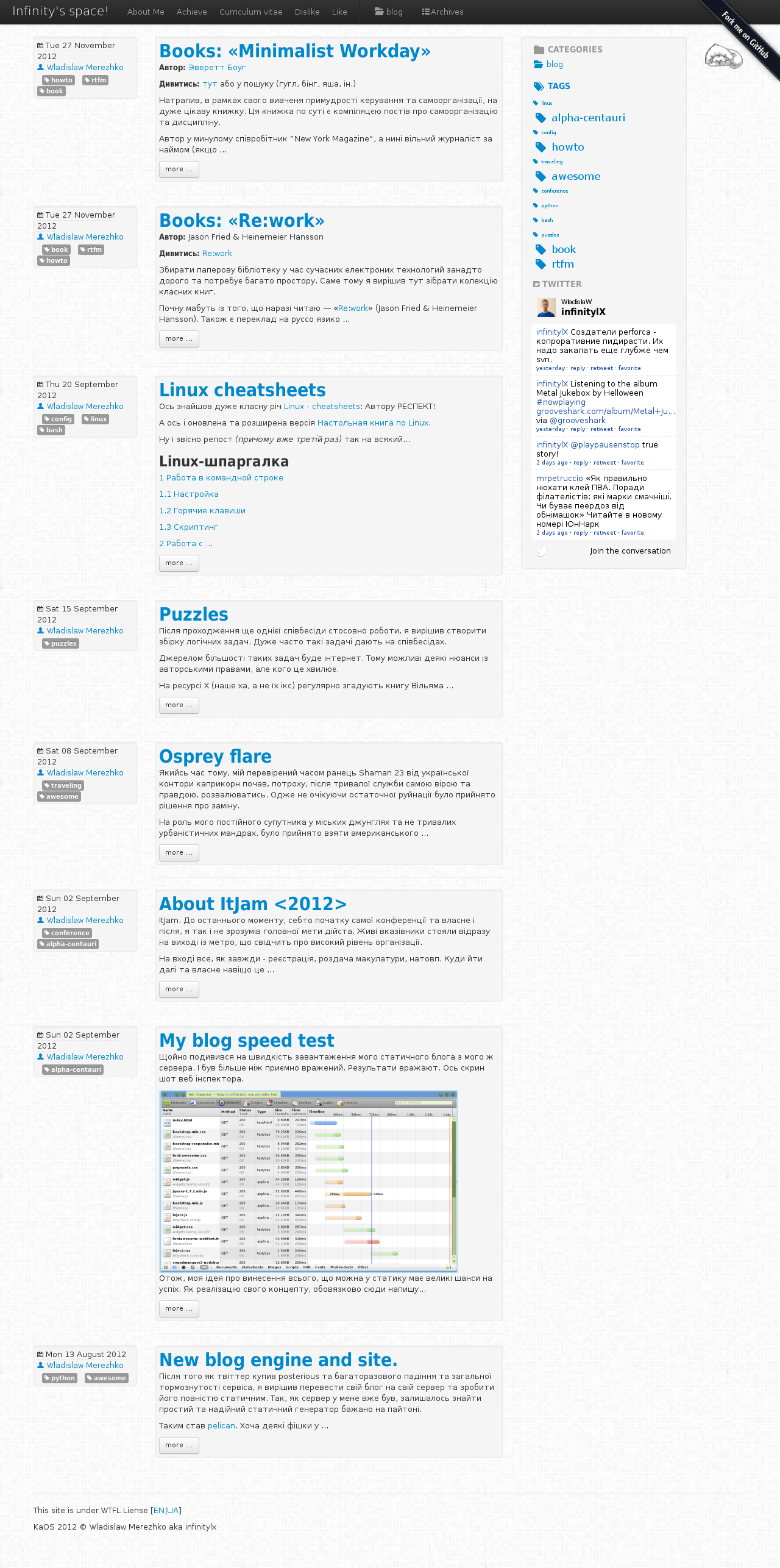 new-bootstrap2